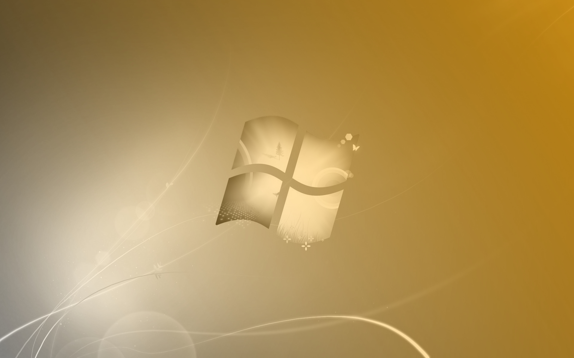 windows 7 - support-ende am 14.01.2020